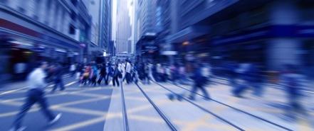 Μελλοντική πόλη - από το διαδίκτυο-δενέχει σχέση με ότι συνάντησα