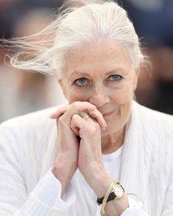 Βανέσα Ρενγρέϊβ, η πιο σπουδαία ίσωςηθοποιός της εποχής μας