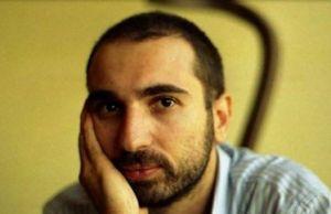 Αριστοτέλης Γραμματικάκης, φωτογραφία διαδικτύου