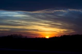 sunset-111920_960_720
