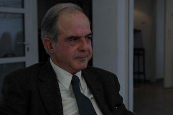 Βασίλης Λαμπρινός, Πρόερδρος του Δικηγορικού ΣυλλόγουΗρακλείου,  οι οικογενειακές φιλίες πάλι ΑΠΌ την ίδΙα δεκαετία 1965-75