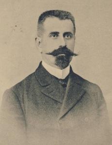Κωνσταντίνος Φούμης, εγγονός του Μαυροκούκουλου΄διαπρεπής  πολιτικός του Σελίνου , στενότατος συνεργάτηςτου Βενιζέλου