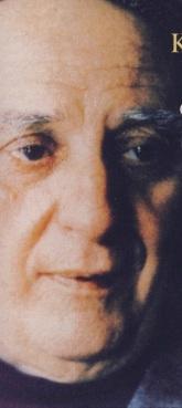 Νίκος Καββαδίας, 1974