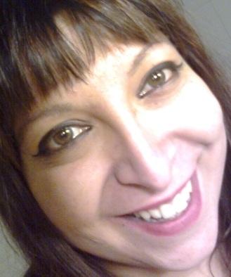 Μαρίνα Κεφάκη Βάρδα, φωτογραφία διαδικτύου