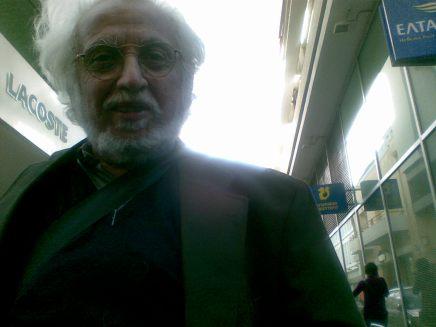 Γιώργος Γραμματικάκης, 2009 - Ηράκλειο