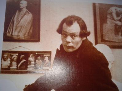 Ο Νικος Βέλμος στο ΑΣΥΛΟΝ ΤΕΧΝΗΣ, οργανωτικός και πολυτάλαντος, πολυάσχολος/ηθοποιόςκια θιασάρχης με συνεχή απασχόληση/ποιητής και πεζογράφος, μεταφραστης θεατρικών έργων/εκδότης εβδομαδιαιου εντύπου δημιουργός γκαλερί τέχνης κλπ