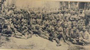 Κρητικοί στρατιώτες στις Σέρρες, 1913/βιβλιο για την ΝΟΜΑΡΧΙΑ ΗΡΑΚΛΕΙΟΥ (επί νομ. Σαρρή)