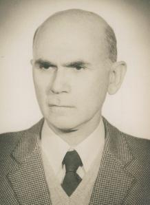 Στέλιος Αλεξίου, στην δεκαετία του 1970-80