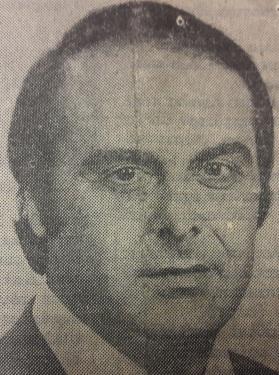 Μανόλης Παπαϊωάννου, 1978, εκλογές (εφημ ΠΑΤΡΙΣ)