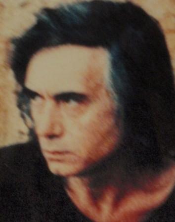 Γιώργος Χειμωνάς, έμεινε στη μνήμη ως συγγραφέας μεγάλων δυνατοτήτων