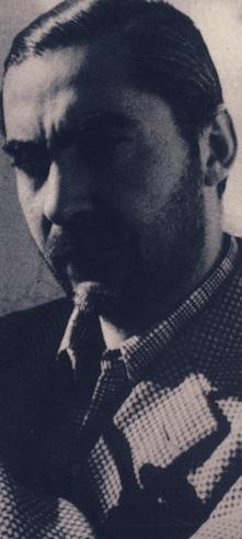 """Μαλαπάρτε, μορφή με ένταση και χαρακτήρα - στο σπίτι του τοποθέτησε"""" αινίγματα κι αντιθέσεις""""..."""