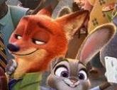 η αλεπού κι η λαγουδίτσα, την φωνάζουν Μεμελίτσα